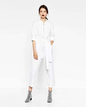boiler-suit-color-blanco-zara