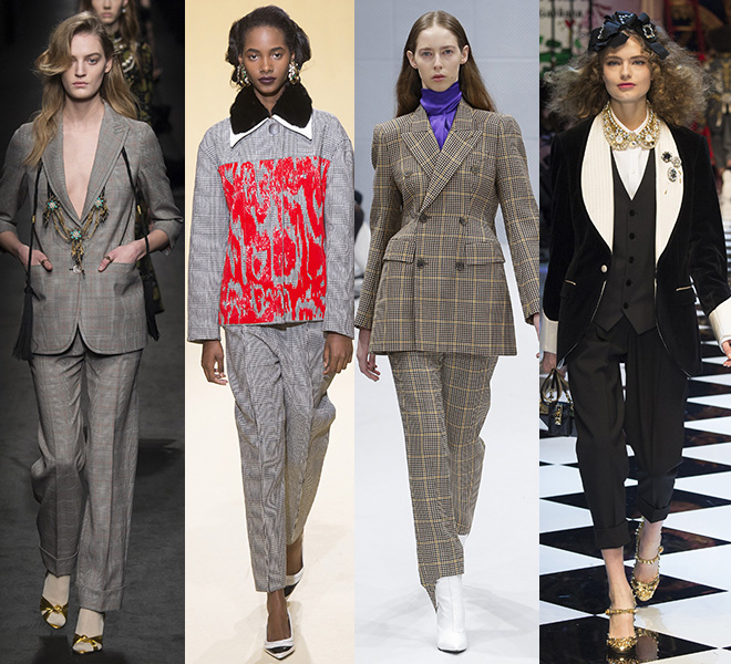 moda-oi16-traje-masculino
