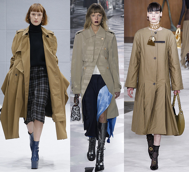 must-have-trench-fw16