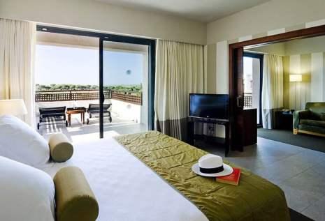 precise-resort-el-rompido-the-hotel-099