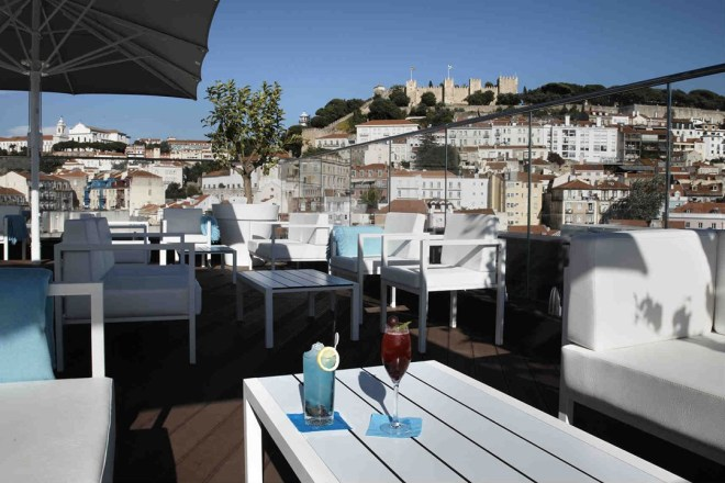 Rooftop-Bar-at-hotel-mundial-lisbon-conde-nast-traveller-17may16-pr_2_1080x720