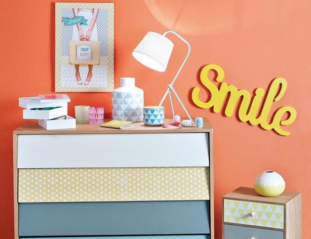 smile_landscape_galeria